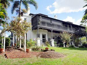 Experience the Grandeur of Baddow House