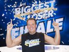 Biggest Loser winner Craig healthy and ready for love