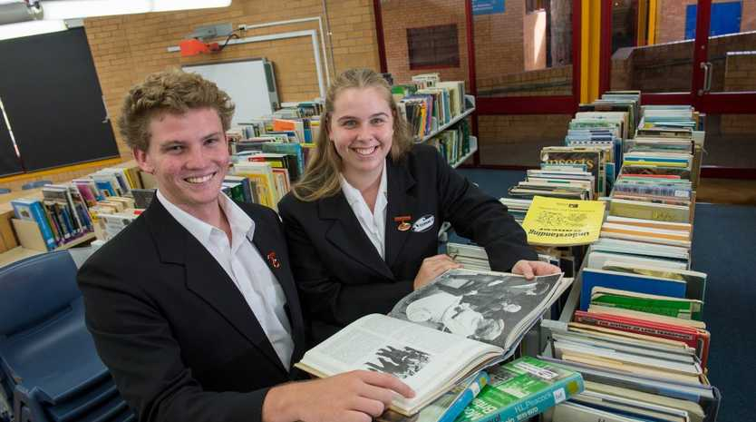 Captains prepare to welcome Will and Kate | Coffs Coast Advocate