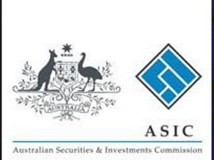 Rumours of ASIC company register sell-off