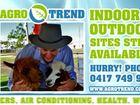 agro trend thumb
