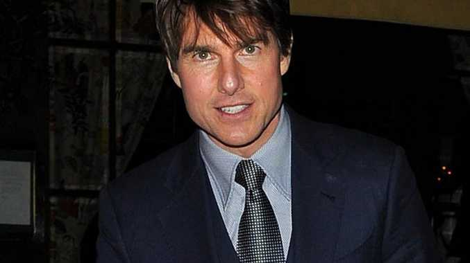 Tom Cruise seen leaving the Covent Garden Hotel this evening.  Pictured: Tom Cruise Ref: SPL728732 310314  Picture by: TGB / Splash News  Splash News and Pictures Los Angeles: 310-821-2666 New York: 212-619-2666 London: 870-934-2666 photodesk@splashnews.com
