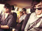 Eddie Boyd & The Phatapillars will play at this year's Bluesfest.