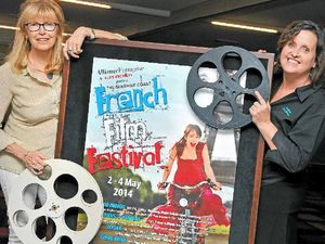 French flicks from major touring festival secured for event
