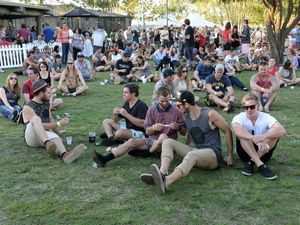 Autumn Sounds to bring biggest indie acts to Bundy