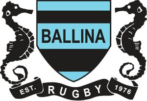 Come & watch the Ballina Seahorses