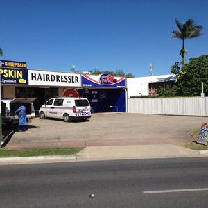 Coffs Harbour Adult Shop