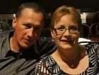 Paul and Helen Christensen are happy New Zealanders living in Australia.
