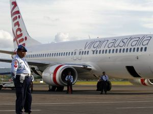 Tweed plumber not guilty after Bali hijacking scare