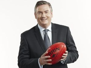 Eddie McGuire warns Goodes egg plan will lead to riot