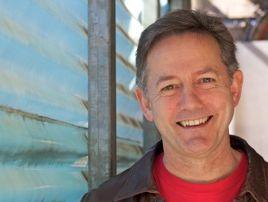 Writers' groups encouraged to Write Around Queensland