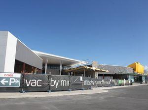 New stores revealed for upgraded Kawana shopping centre