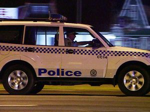 NSW detectives hunting boy, 12, who attacked 8-year-old