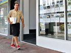Mackay Regional Council will appeal judgment on investor rates