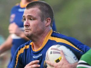 Egos must be put aside in joint venture, Noosa coach