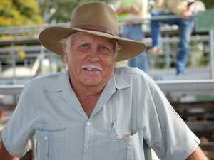 Lester Boyle put $500 to Alf Walkers council bid