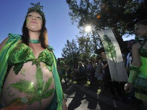 Top MardiGrass events to get to