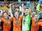 Roar leaves it late to grab more final glory