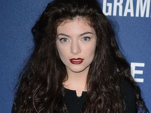 Lorde: Diplo is a 'big brother'