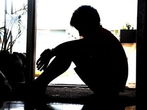 Suicide rate steady, self-harm sky rockets for youth