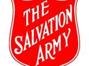 Salvation Army needs helpers for their doorknock appeal