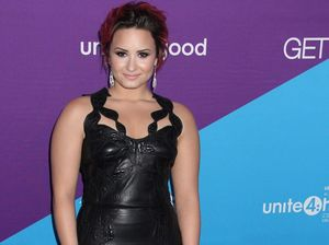 Demi Lovato was 'very conflicted' over father's death