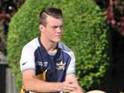 Jack Glossop has recently signed a contract with the North Queensland Cowboys and is this week's Yaralla Sport Star.