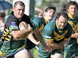 Sawtell, Orara Valley clash will lack vital players