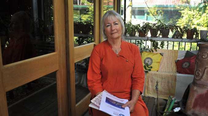 Dr Mariann Lloyd-Smith PhD (Law), Senior Advisor, NTN (National Toxics Network).Chemical regulation expert Dr Mariann Lloyd-Smith believes the unconventional gas industry poses a long-term threat to human and environmental health.