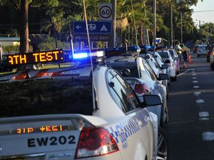 Coffs police nab drink driving P-plater twice in three hours