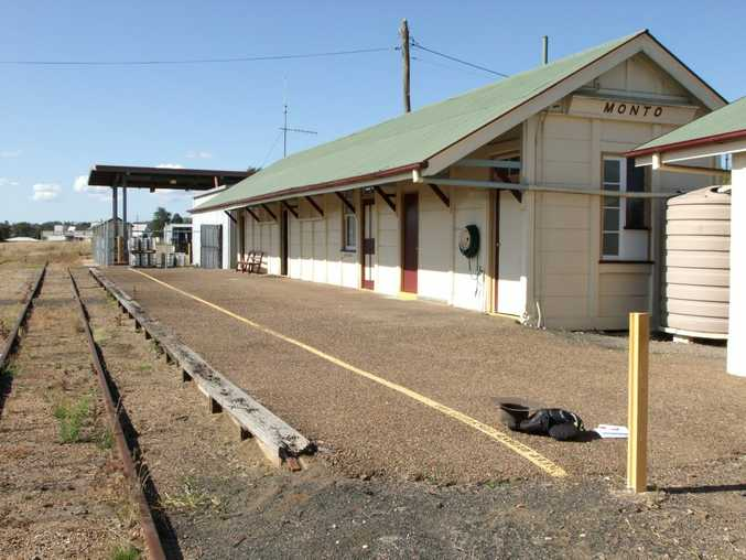 Aurizon has applied to terminate existing workplace agreements.