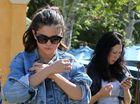 Selena Gomez has auto-immune disease Lupus