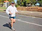Mundubbera man to run 670km for rescue chopper