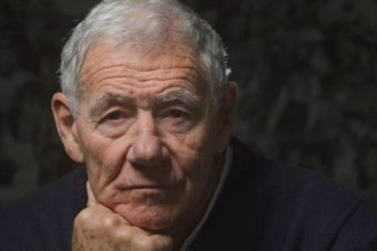 Tom Hafey... one of the greats of AFL.