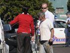 Murdered woman died in hands of killer: expert