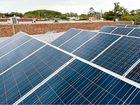 Avanco solar power isolators in national recall