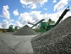 Jeebropilly Coal Mine which is operated by New Hope Coal. Photo Sarah Harvey / The Queensland Times