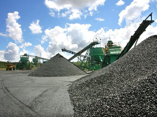 Queensland's coal lobby warns state government not to pull more cash from the industry