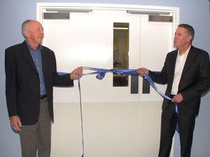 Bellingen welcomes upgraded hospital