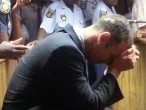 Oscar Pistorius to undergo psychiatric tests