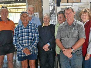 Endeavour Foundation volunteers recognised