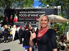 Would you be sad to see the Noosa Food and Wine Festival go?