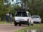 Charges for man arrested over Hodgson Vale home invasion