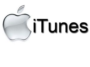 Warning Apple iTunes scam doing the rounds