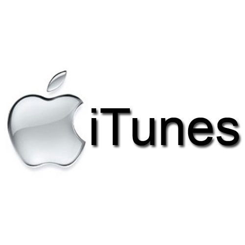 WATCH OUT: Apple says the iTunes Store will never contact customers asking them to provide their sensitive information online.