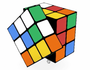 Google releases interactive Rubik's Cube