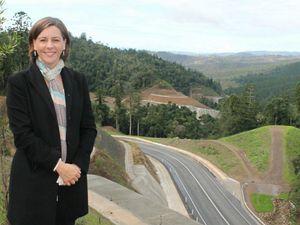 Bill to stabilise Queensland's sugar industry
