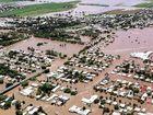 Many still homeless and struggling since floods