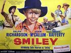 See Bee Gees drummer as child actor in vintage movie