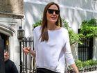 Kellan Lutz wants Angelina Jolie in The Expendabelles